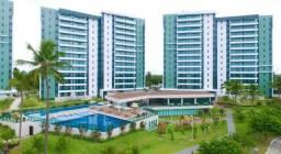 Apartamento para Alugar | 4 quartos | Últimas unidades | Reserva do Paiva | *