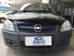Chevrolet Celta Life/ LS 1.0 MPFI 8V FlexPower 3p - 2011