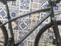 Bike Sense Active 2018