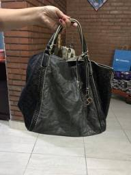 988bc7375 Bolsas, malas e mochilas em São Paulo e região, SP | OLX