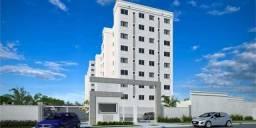 Spazio Montpellier - 42m² a 48m² - Jardim Alvorada - Maringá,PR - ID3545