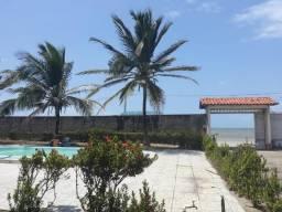 Vendo uma Casa na Beira da Praia de Panaquatira