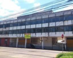 Prédio inteiro à venda em Humaitá, Porto alegre cod:1464
