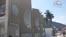 Loja comercial à venda em Centro, Caraguatatuba cod:PT0086