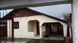 Casa para alugar com 2 dormitórios em Parque primavera, Esteio cod:164917