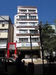Escritório para alugar em Centro, Canoas cod:LCR33479