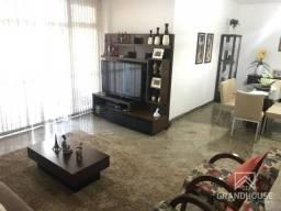 Apartamento com 4 dormitórios à venda por R$ 500.000