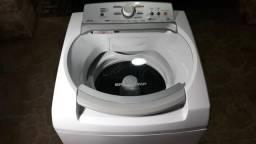 Máquina de lavar lavadora Brastemp 9kg com nota e garantia