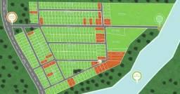 Lotes imperdíveis em Barras (PI), para moradia ou investimento
