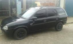 Gm - Chevrolet Corsa wegon - 1997