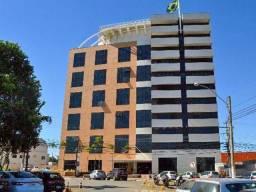 Sala 150m² Escritório Cidade Empresárial Montreal Office