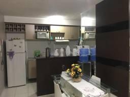 Apartamento-2-qts-Condominio-Villa-Jardim-Manaus/Am