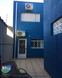 Casa à venda com 4 dormitórios em Planalto verde, Ribeirão preto cod:CA09490