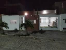 Uma Casa Para Alugar no período de Vaqueada em Serrinha 2019