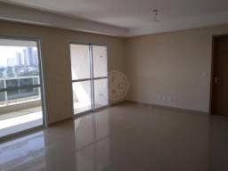 Apartamento para alugar com 3 dormitórios cod:L19559