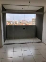Apartamento tipo á venda no bairro araguaia!