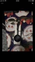 Chromecast 2 vendo ou troco