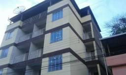 Aluga-se apartamento em Pádua, 3 quartos