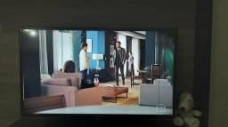 TV 40 polegadas led 3d