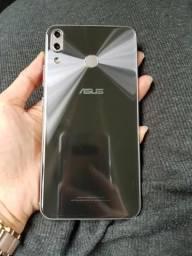 Asus 64 GB