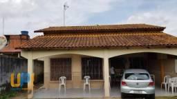 Casa com 2 dormitórios à venda por R$ 250.000 - Conquista - Rio Branco/AC