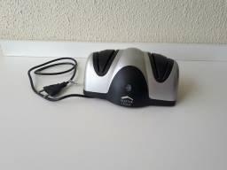 Amolador/Afiador elétrico