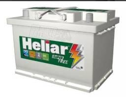 Bateria Para todos o fins com a Qualidade Duracar Baterias