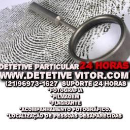 #Detetive Particular#Detetive Particular Localização Veículos Desaparecidos#