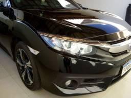 Honda Civic G10 (sem detalhes)
