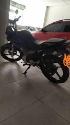 MOTO FAN 160 TOP