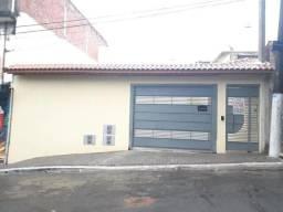 PB -Casa Cond. Fech. Itaim Paulista - SP/SP
