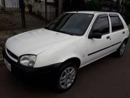 Fiesta GL 1.0