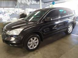 Honda CRV 2011 novo demais