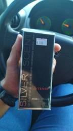 Silver scent Intense 100 ML