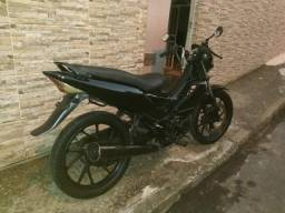 Shineray Joy Ditally Plus 75cc