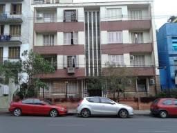 Apartamento à venda com 1 dormitórios em Auxiliadora, Porto alegre cod:9912304