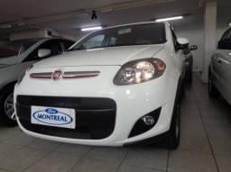 Fiat Palio SPORTING 1.6 MANUAL 4P