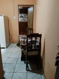 Quitinete mobiliada Petrópolis px ao Inpa e Ufan