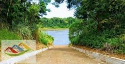 Linda chácara de lazer rio Ivaí pertinho de Maringá