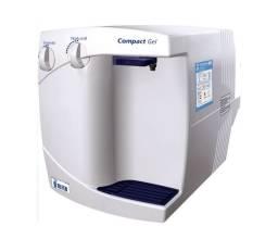 Purificador de água Ulfer Compact Gel