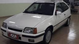 Kadett GS 2.0 1991