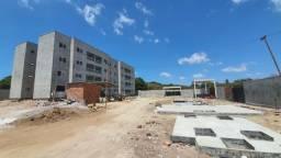 Residencial França Localizado em Caucaia - Barra Nova - Saiba mais: (85)9. *