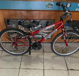 Bicicleta MAX Sundowneg