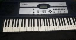 Teclado Roland EM-Jr  5