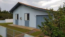 Aluguel de temporada Praia do Sol - Laguna/SC