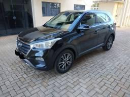 Hyundai Creta 1.6 2017