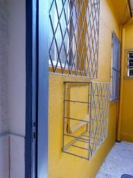 Excelente casa 2 quartos em Vicente de Carvalho