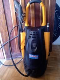 Lavadora de alta pressão 1800  Vulcan  110v