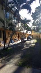 Praia Campista , apto 1Qto, Gar, Macaé/RJ