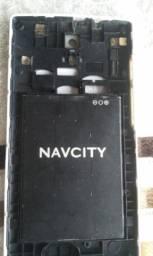 Display Para Celular Navecity Np -751 Q